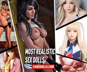 Fans Dolls