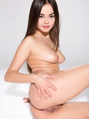 Li Moon in Casting at Watch For Beauty