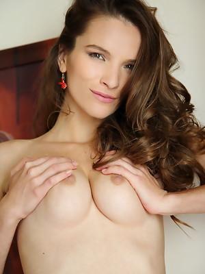 Myla in Turn me on at Femjoy - image 3